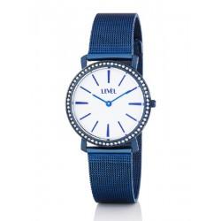 Reloj Level - A41702/4