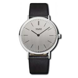 M&M watch - M11892-442