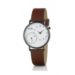Reloj Level - A41711/3