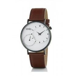 Reloj Level - A41709/4