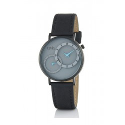 Reloj Level - A41711/2