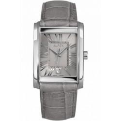 Reloj Alfex - 5682/828