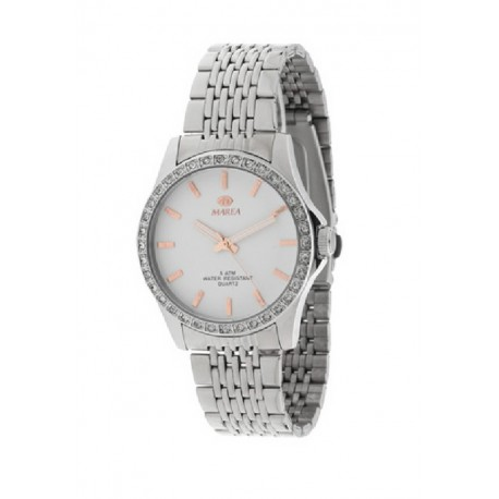 Marea watch - B21138/1