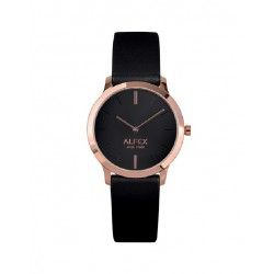 Alfex watch - 5745/674