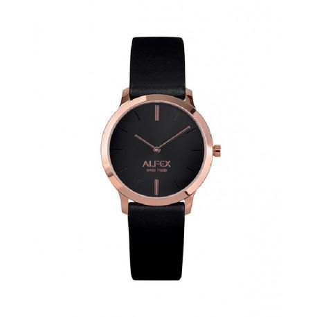 Alfex watch - 5745/674