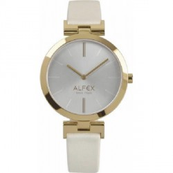 Alfex watch - 5744/139