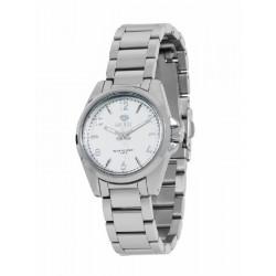 Marea watch - B54029/1