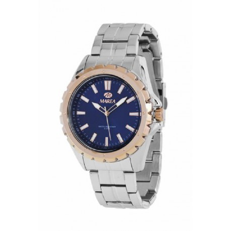 Marea watch - B54057/3