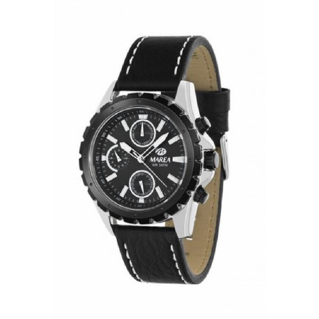 Marea watch - B54058/1