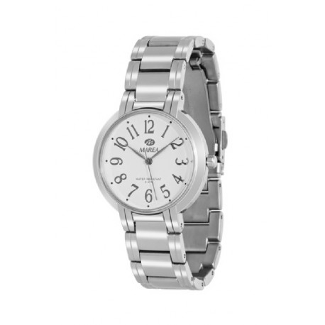 Marea watch - B54079/1