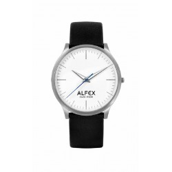 Alfex watch - 5638/2028