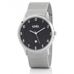 Level watch - A36706/2