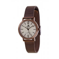 Marea watch - B41188/5