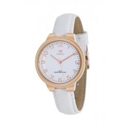 Marea watch - B41191/3