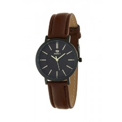 Marea watch - B21178/4