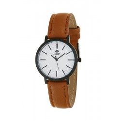 Marea watch - B21178/5