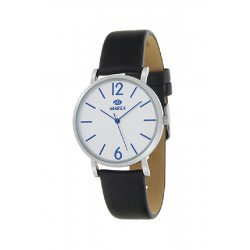 Marea watch - B42160/7