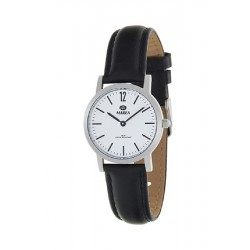 Marea watch - B36124/1