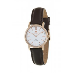 Marea watch - B36124/4