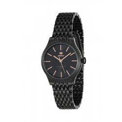 Marea watch - B21170/5