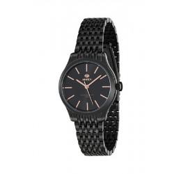 Rellotge Marea - B21170/5