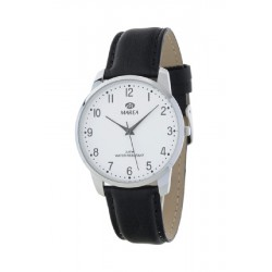 Marea watch - B41186/4