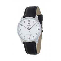 Rellotge Marea - B41186/4