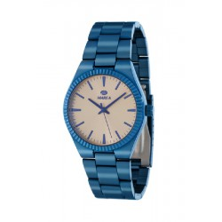 Marea watch - B21168/12