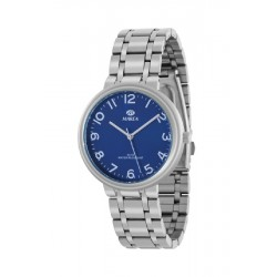 Marea watch - B41189/2