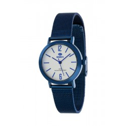 Marea watch - B41188/1