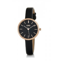 Reloj Level - A41708/2