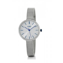 Reloj Level - A41707/1