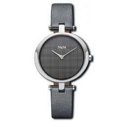 M&M watch - M11931-848