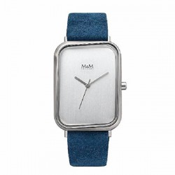 M&M watch - M11947-622