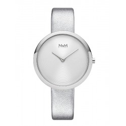 M&M watch - M11944-642