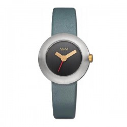 M&M watch - M11948-955