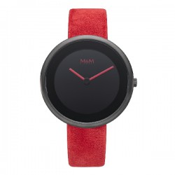 M&M watch - M11946-685