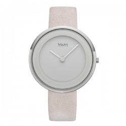 M&M watch - M11946-727