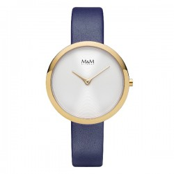 M&M watch - M11944-832