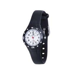Marea watch - B25118/1