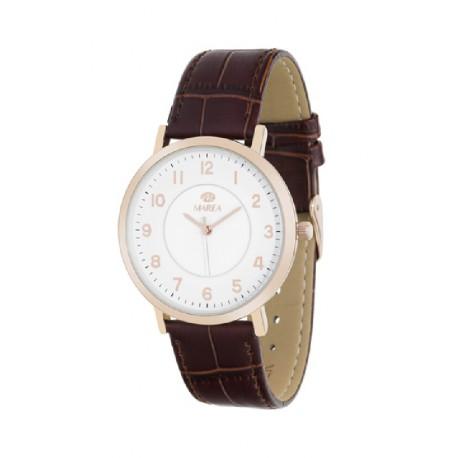 Marea watch - B21162/6