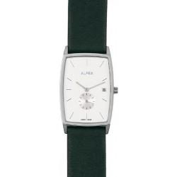 Alfex watch - 5552/005