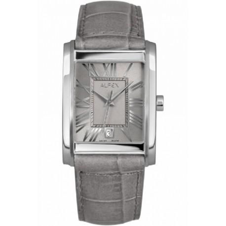 Alfex watch - 5682/828
