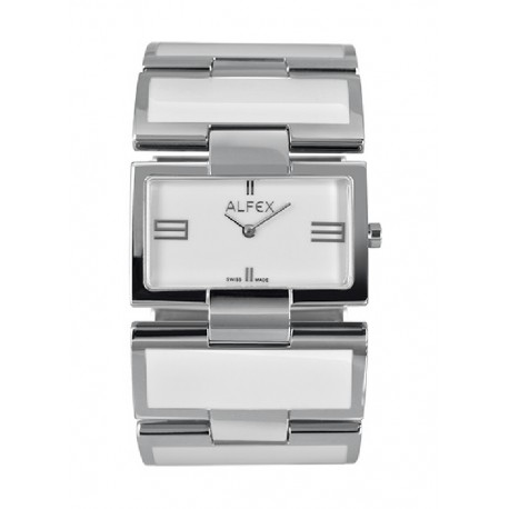 Alfex watch - 5696/770