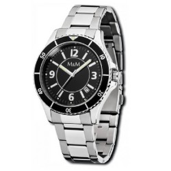 M&M watch - M11846-146