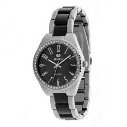 Marea watch - B48002/1